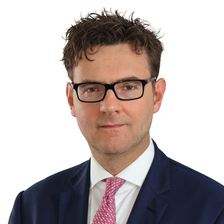 Hogan Lovells berät Deutsche Wohnen SE bei ihrer ersten Aktiendividende