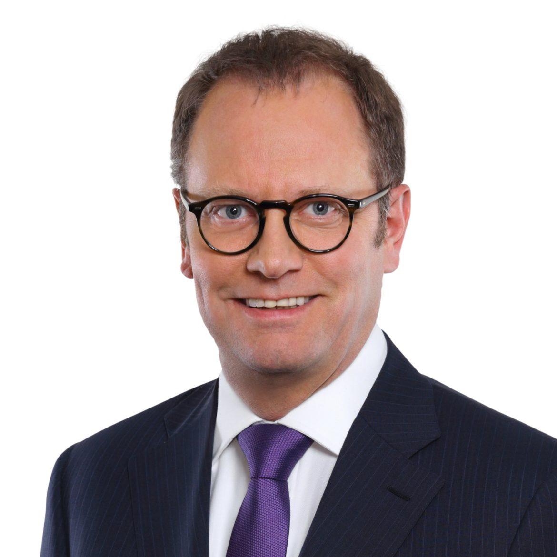 Hogan Lovells berät Groß & Partner beim Vertragsabschluss mit Hyatt House im FOUR Frankfurt